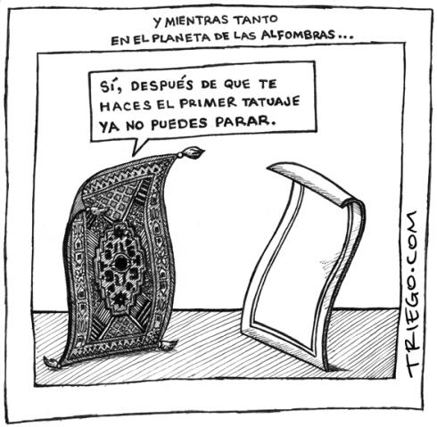 triego.com