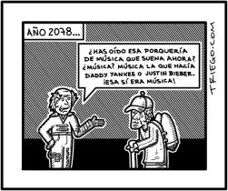 la-música-en-el-2078